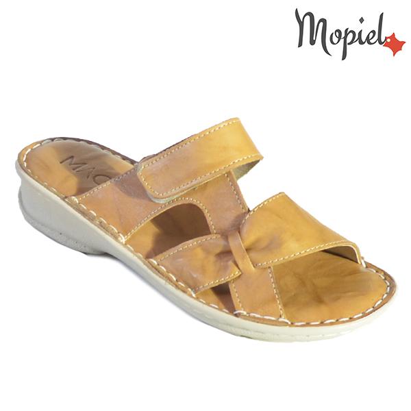 mopiel, papuci dama, saboti piele, papuci talpa cusuta, papuci confort, incaltaminte dama, papuci moi, papuci piele, reduceri incaltaminte, incaltaminte ieftina, incaltaminte online, incaltaminte fashion, incaltaminte piele,