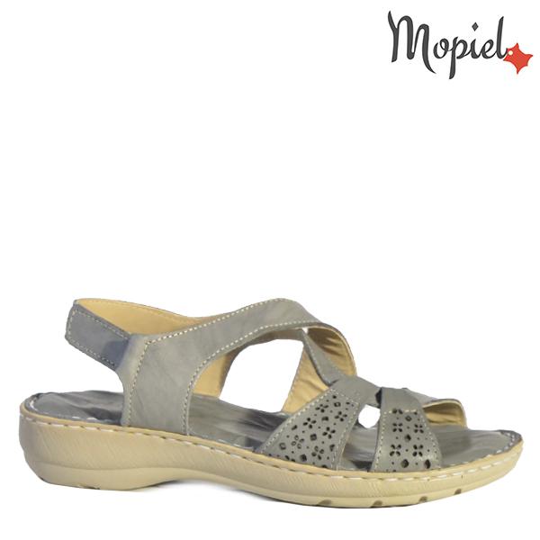 mopiel, sandale dama, incaltaminte dama, sandale elegante sandale moi sandale talpa cusuta sandale confort sandale femei sandale platforma sandale sport sandale ortopedice