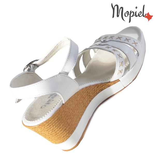 mopiel, sandale dama, incaltaminte dama, incaltaminte femei incaltaminte piele, incaltaminte ieftina,