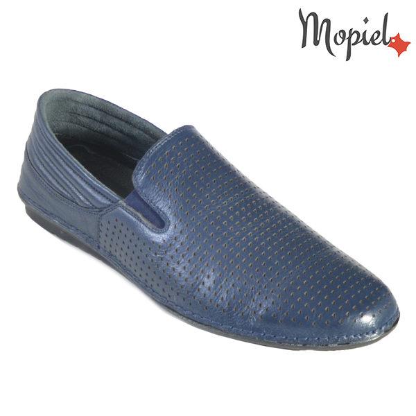 mopiel, pantofi barbati, incaltaminte barbati, incaltaminte ieftina, incaltaminte piele, incaltaminte online, reduceri incaltaminte,