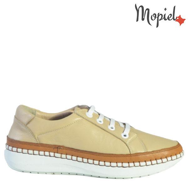 pantofi dama, mopiel, incaltaminte dama, incaltaminte ieftina, reduceri incaltaminte, incaltaminte online, pantofi dama din piele