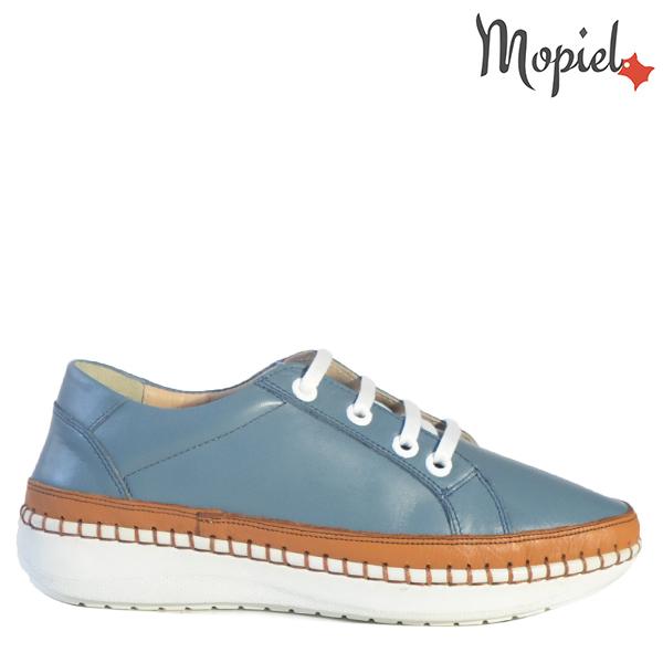 mopiel, pantofi dama, incaltaminte dama, incaltaminte online, incaltaminte fashion, reduceri incaltaminte, incaltaminte ieftina, incaltaminte,