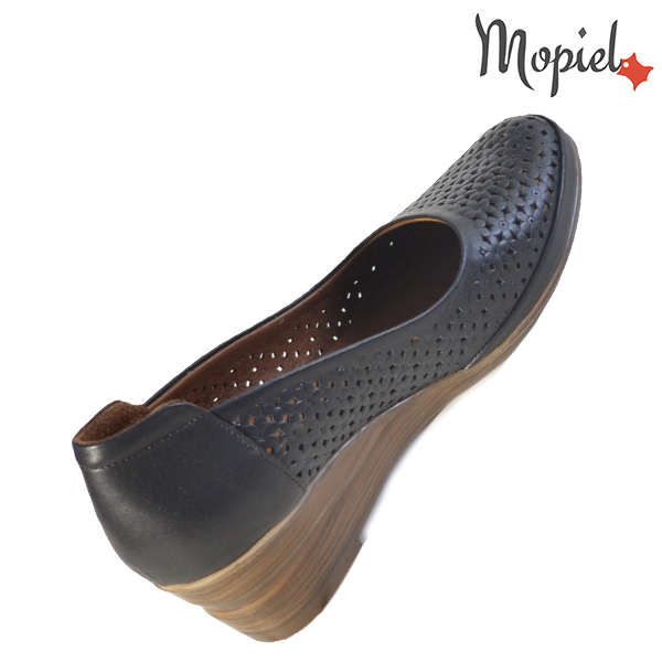 mopiel, incaltaminte dama, pantofi dama piele, incaltaminte fashion, incaltaminte online incaltaminte piele reduceri incaltaminte, incaltaminte ieftina,