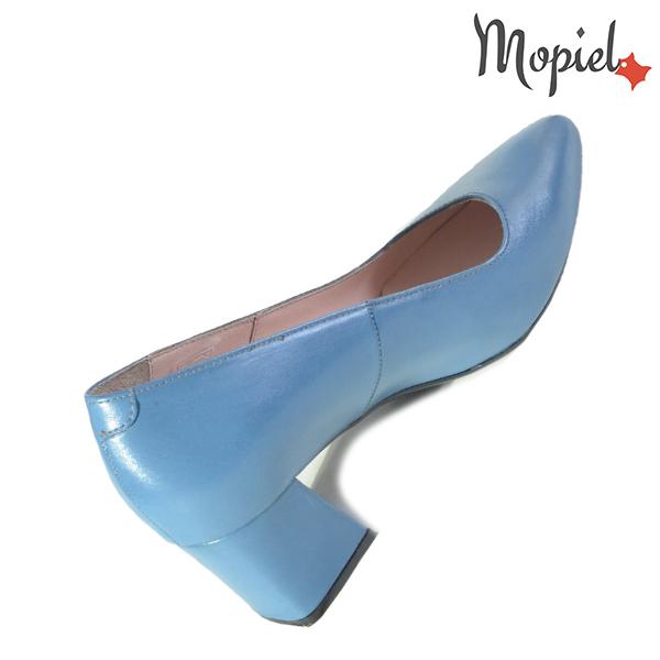 mopiel, pantofi dama cu toc, pantofi dama, incaltaminte dama, incaltaminte online, incaltaminte fashion, reduceri incaltaminte, incaltaminte ieftina, incaltaminte online,