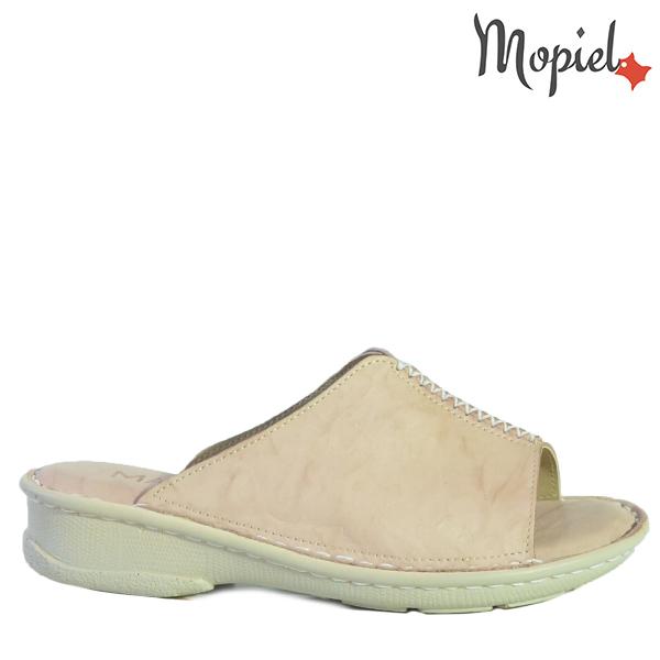 papuci dama, incaltaminte dama, incaltaminte ieftina, incaltaminte online, reduceri incaltaminte, incaltaminte din piele, papuci dama din piele, mopiel,