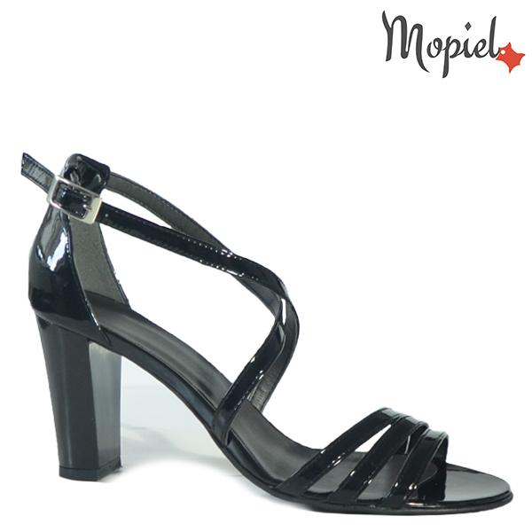 mopiel, sandale dama, incaltaminte dama, incaltaminte piele, incaltaminte ieftina, reduceri incaltaminte, incaltaminte online