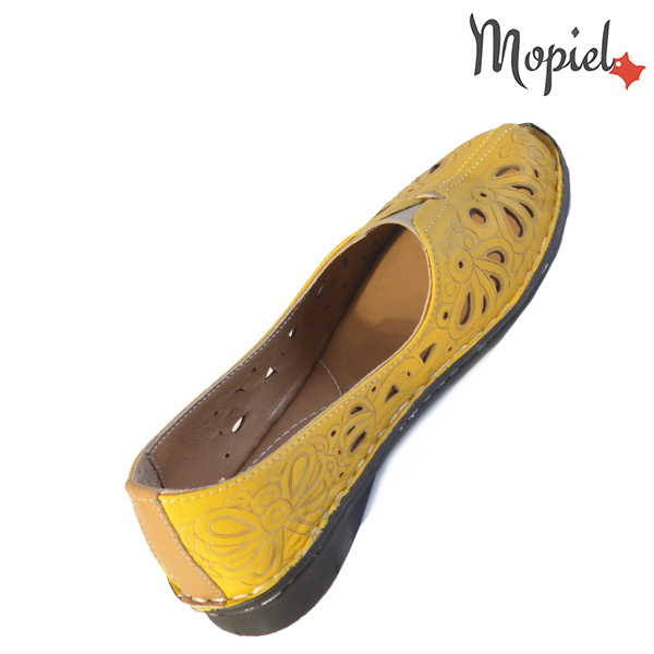 pantofi dama, incaltaminte dama, incaltaminte mopiel, incaltaminte online, incaltaminte fashion, reduceri incaltaminte, incaltaminte ieftina, pantofi dama din piele, pantofi dama din piele cu siret, incaltaminte vara,