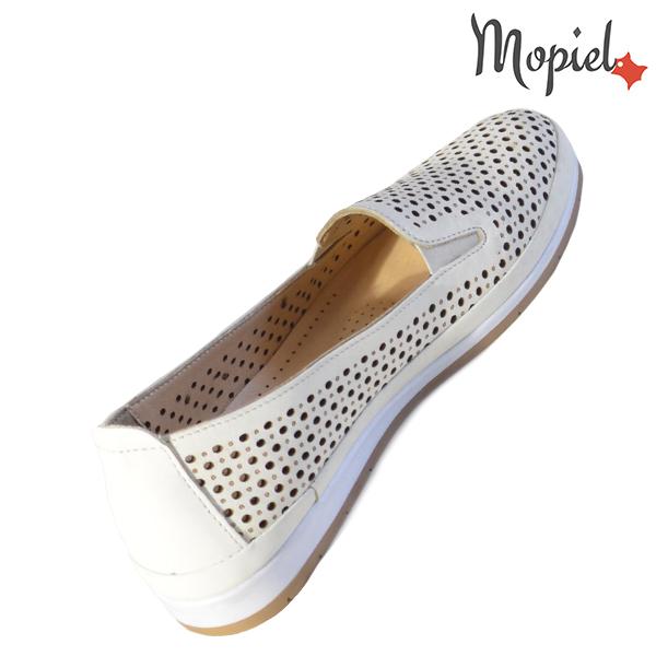 pantofi dama, incaltaminte dama, mopiel, incaltaminte online, incaltaminte fashion, reduceri incaltaminte, incaltaminte piele, incaltaminte ieftina, incaltaminte din piele,