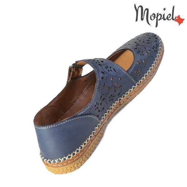 pantofi dama, incaltaminte dama, incaltaminte mopiel, incaltaminte online, incaltaminte fashion, reduceri incaltaminte, incaltaminte ieftina, pantofi dama din piele, incaltaminte vara, mopiel,