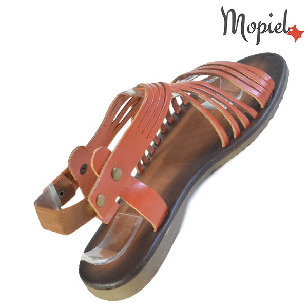 mopiel, incaltaminte dama sandale dama, reduceri incaltaminte,
