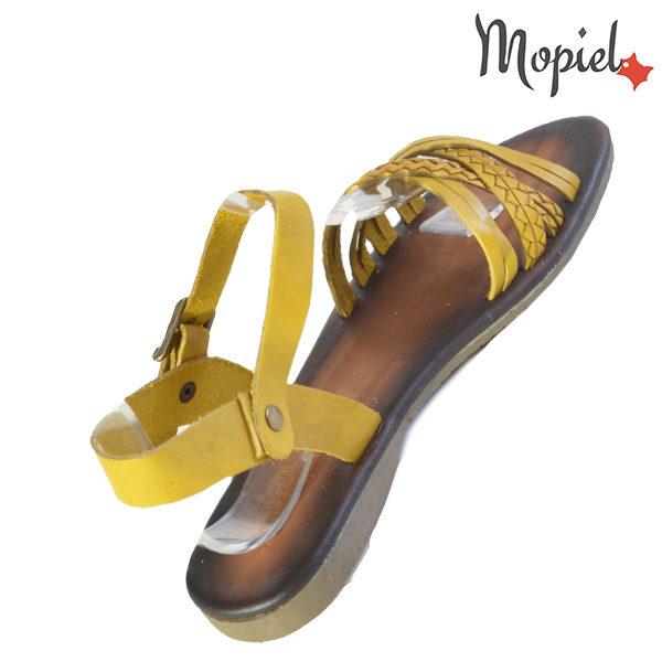 incaltaminte dama, sandale dama, incaltaminte ieftina, mopiel, incaltaminte fashion,