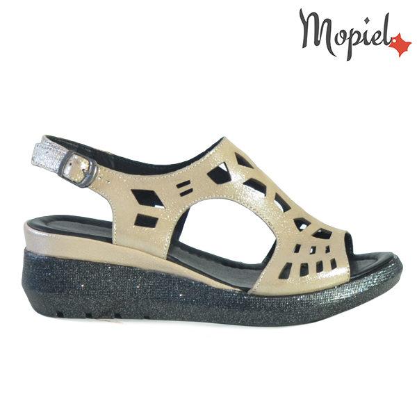 incaltaminte dama, sandale dama, incaltaminte fashion, mopiel,