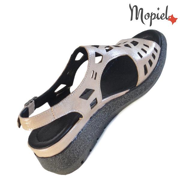 incaltaminte dama, sandale dama, incaltaminte ieftina, mopiel,