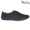 Pantofi barbati, din piele naturala 131106 Nergu Agaton pantofi barbati - Pantofi barbati din piele naturala 131106 Nergu Agaton 100x100 - Pantofi barbati, din piele naturala 131108/Blue/Alden