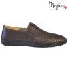 Pantofi barbati, din piele naturala 131108 Maro Alden pantofi barbati - Pantofi barbati din piele naturala 131108 Maro Alden 1 100x100 - Pantofi barbati, din piele naturala 131103/Castaniu/Alvin