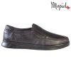Pantofi barbati, din piele naturala 131113 Maro-TDM Addison  - Pantofi barbati din piele naturala 131113 Maro TDM Addison 100x100 - Pantofi barbati, din piele naturala 131113/Maro-Bizonte/Addison