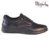 Pantofi barbati, din piele naturala 131116 Negru Casian  - Pantofi barbati din piele naturala 131116 Negru Casian 100x100 - Pantofi barbati, din piele naturala 131116/Bleumarin-Bisonte/Casian