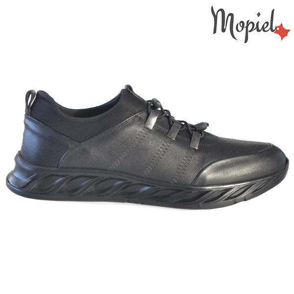 Pantofi barbati, din piele naturala 131120 Negru Darrin  - Pantofi barbati din piele naturala 131120 Negru Darrin 600x600 - Reduceri de mărţişor la sute de produse si transport gratuit! ❤️❤️❤️