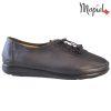 Pantofi dama, din piele naturala 231115 Maro Iovana  - Pantofi dama din piele naturala 231115 Maro Iovana 100x100 - Pantofi dama, din piele naturala 231112/Maro/Taisa