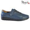 Pantofi dama, din piele naturala 231125 Bleumarin Jana  - Pantofi dama din piele naturala 231125 Bleumarin Jana 100x100 - Pantofi dama, din piele naturala 231125/Negru/Jana