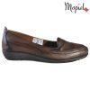 Pantofi dama, din piele naturala 231123 Maro Ines  - Pantofi dama din piele naturala 231123 Maro Ines 100x100 - Pantofi dama, din piele naturala 231123/Bleumarin/Ines