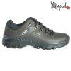 Pantofi din piele trekking 310605 10308D104G Maro Joey  - Pantofi din piele trekking 310605 10308D104G Maro Joey 100x100 - Ghete treking 310604/10303/Maro/Eliot