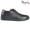 Pantofi barbati, din piele naturala U1320212 Negru Arran  - Pantofi barbati din piele naturala U1320212 Negru Arran 100x100 - Pantofi barbati, din piele naturala U1320210/Tabaco/Andru