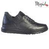 Pantofi barbati, din piele naturala U1320213 Negru Arturo pantofi barbati - Pantofi barbati din piele naturala U1320213 Negru Arturo 100x100 - Pantofi barbati, din piele naturala U1320216/Negru/Clement