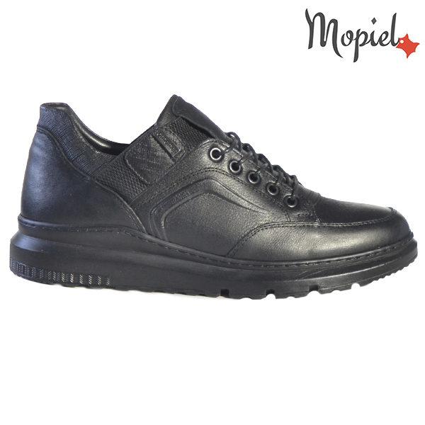 Pantofi barbati, din piele naturala U1320213 Negru Arturo  - Pantofi barbati din piele naturala U1320213 Negru Arturo 600x600 - Reduceri de mărţişor la sute de produse si transport gratuit! ❤️❤️❤️