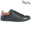 Pantofi barbati, din piele naturala U1320216 Negru Clement [object object] - Pantofi barbati din piele naturala U1320216 Negru Clement 100x100 - Pantofi barbati, din piele naturala U1320213/Negru/Arturo