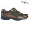 Pantofi barbati, din piele naturala U1320219 Maro Cali  - Pantofi barbati din piele naturala U1320219 Maro Cali 100x100 - Pantofi barbati, din piele naturala U1320216/Negru/Clement