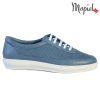 Pantofi dama, din piele naturala 202101 18-SP861 Blue Jessica  - Pantofi dama din piele naturala 202101 18 SP861 Blue Jessica 100x100 - Pantofi dama, din piele naturala 202106/Galben/Vanesa