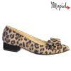 Pantofi dama, din piele naturala 202117 R23 Leopard Lolita  - Pantofi dama din piele naturala 202117 R23 Leopard Lolita 100x100 - Pantofi dama, din piele naturala 202120/R23/Galben/Lolita