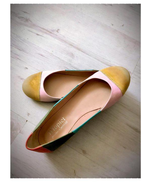 - 90fa86f0 ff23 470d b96f d0c2cf701d0e 600x720 - Pantofii Oxford