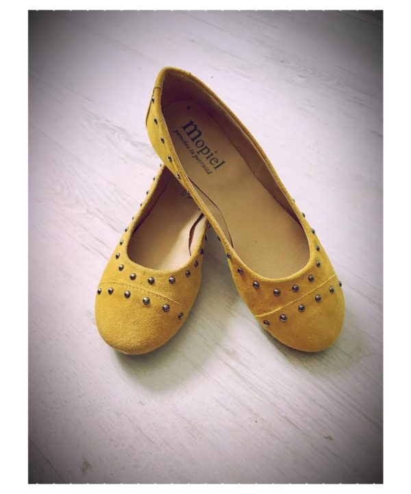 - e21dde2a b200 477a 9184 d02bb925a5d9 600x720 - Pantofii Oxford